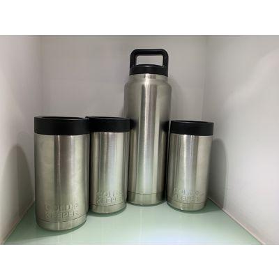 保温瓶-不锈钢保温瓶-永福杯业(推荐商家)