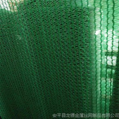 工地防尘网规格 工地用防尘网 密目网绳多少钱一捆
