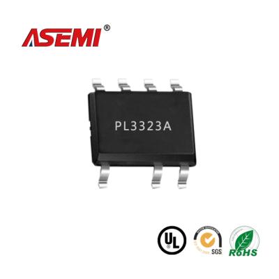 边缘控制ic-asemi-pl3756边缘控制ic