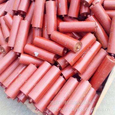 聚酯带皮带机配件 防爆电机