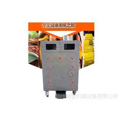 河南郑州哪卖的有电烤红薯炉子 价格是多少