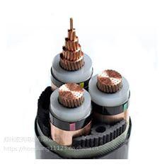 郑州YJV系列电缆厂家直销价格便宜