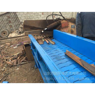 长沙市200吨鳄鱼剪切机多少钱 鳄鱼剪切机能剪多厚的废料思路废铁切断机