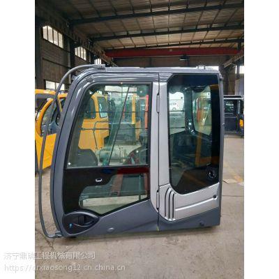 日立200-3驾驶室总成工厂直销一手货源价格直销