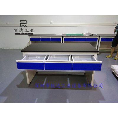 厂家直销实验台 钢木实验台 钢木边台 钢木学生实验台 试验台