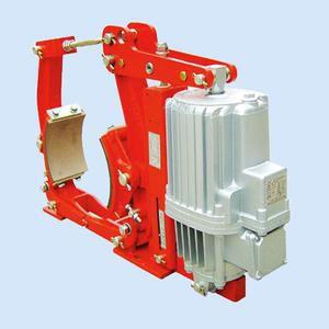 液压纠偏装置输送机配件 耐用