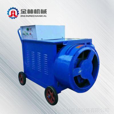 山东省济宁年底大促销 挤压式注浆机 小型挤压式注浆机