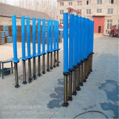 液压支柱 矿用悬浮式支柱 产地货源