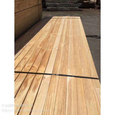 金华木方尺寸规格_创秋木业