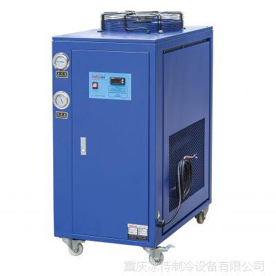 重庆约克中央空调冷水机保养注意事项