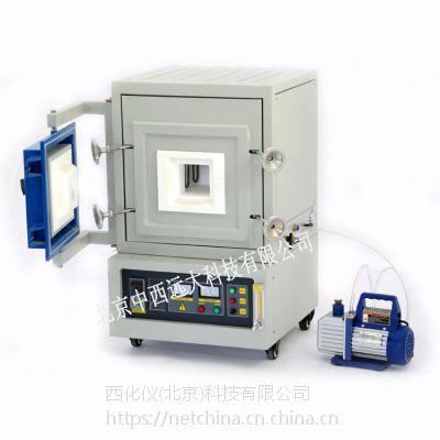 中西DYP 气氛炉温度 型号:YL24-M406624库号M406624