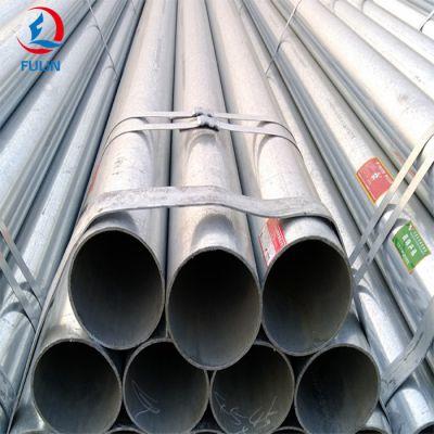 现货 合金管 无缝钢管 45# 厚壁无缝管20# 规格齐全 量大优惠