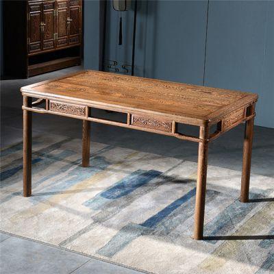 鸡翅木实木大床加工-鸡翅木实木大床-「垲欣红木」品质高