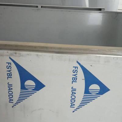 重庆201 8K镜面不锈钢板SUS304 蚀刻花纹 321不锈钢卷板