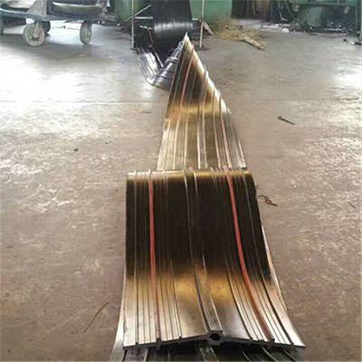 汤阴县陆韵生产的【中埋式橡胶止水带】一流质量一流服务