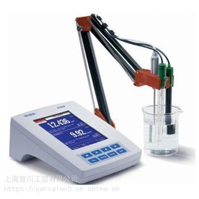 HANNA温度仪 HI9063