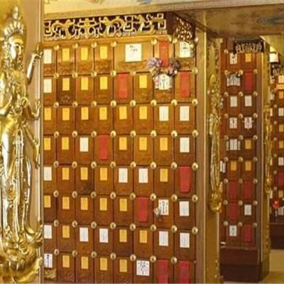 香港龛位-廊坊冥星-龛位价格