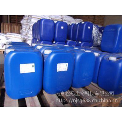 食品添加剂薄荷油厂家价格