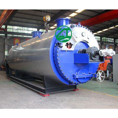 高温化制机 湿化机 有机肥设备 无害化处理设备