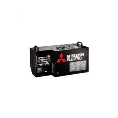 三菱VS-XL70CH投影光机设备背投DLP大屏机芯设备
