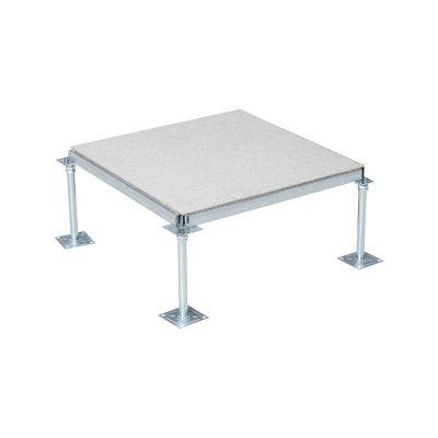 石家庄 全钢PVC防静电地板 FS800