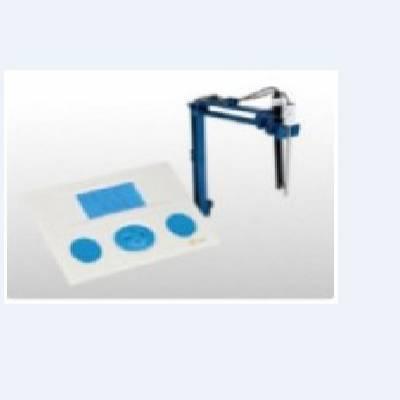 提供工厂检测台式仪器MC-PHS-3E台式PH计