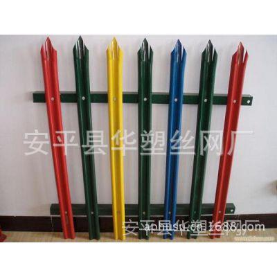 供应优质欧式护栏网 小区框架护栏网 铁艺护栏