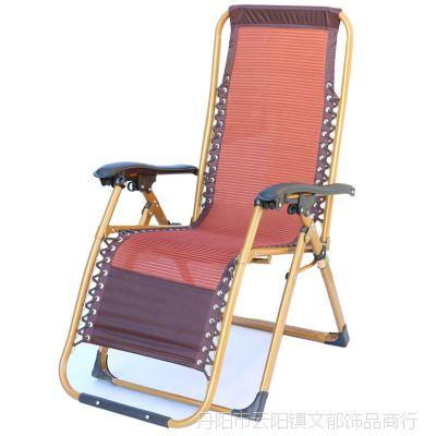 躺椅绳子加粗绳绑绳折叠躺椅靠椅绳子松紧牛筋绳橡皮筋绳包邮