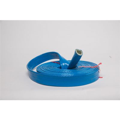 高温套管 防火套管 保温套管 高压纤维套管 鑫茂厂家直销