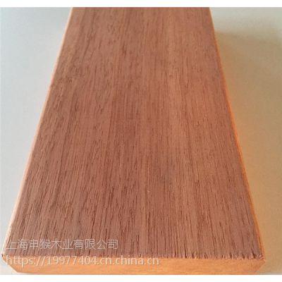 防腐木、户外名贵木材、木板材、木材加工、防腐、造形等。