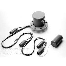 专业销售日本能研NOHKEN液位开关液位传感器
