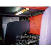 日本SAGA嵯峨工业荧光灯SL-27P大量销售