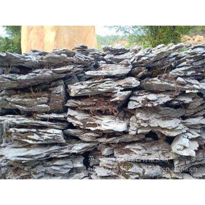临江小区庭院造景石 临江假山石制作 临江假山石价格