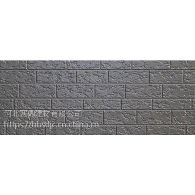 外墙挂板金属雕花专业生产厂家翔拓浮雕