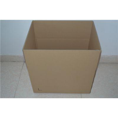 纸箱包装厂哪家好-纸箱厂- 东莞市宇曦包装材料