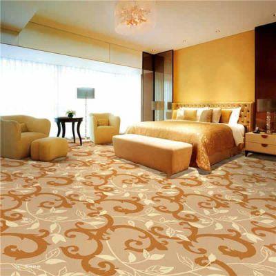 郑州草坪地毯优质PE材料防潮人造草坪高密弯丝