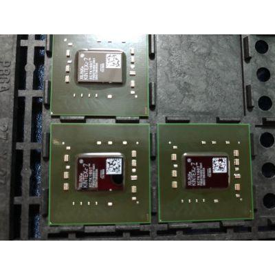XCVU11P-2FLGC2104E西安FPGA可编程逻辑IC原包原标Xilinx带COC