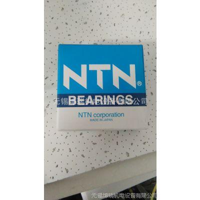 进口轴承NTN 深沟球轴承 5208-2RS双列轴承 原装正品 3056208-2RS