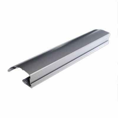 广东兴发铝材厂家直销LED灯具铝型材