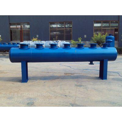 南宁分集水器设备厂家
