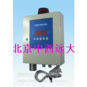 中西 一体式二氧化碳检测报警仪 型号:XHR/YC-CO2库号:M403848