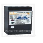 中西 电防触电漏电保护器 型号:BJL2-BFWB-V BJL2-BFWB-I 库号M246014
