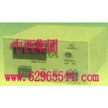 中西 氩气分析仪/高纯氩气分析仪(99.999%) 型号:ZX7M-HBO-3库号:M173593