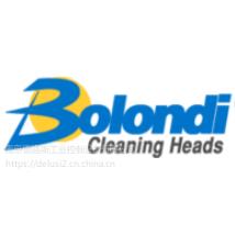 供应 Bolondi Ivano 清洗喷头,清洗定位器 ,喷头