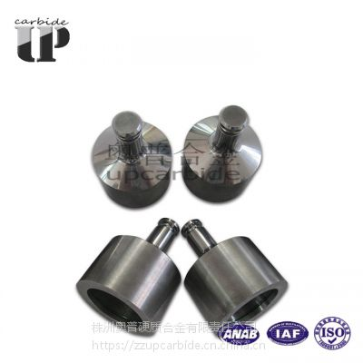 YG8钨钴类硬质合金零件加工 钨钢模具 钨钢机械配件 硬质合金耐磨件加工制造