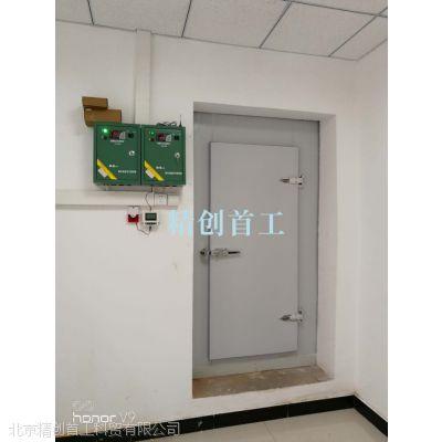 北京冷库工程安装 冷库设计建造公司