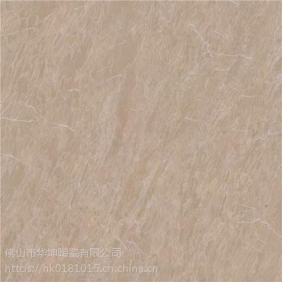 佛山负离子通体大理石瓷砖