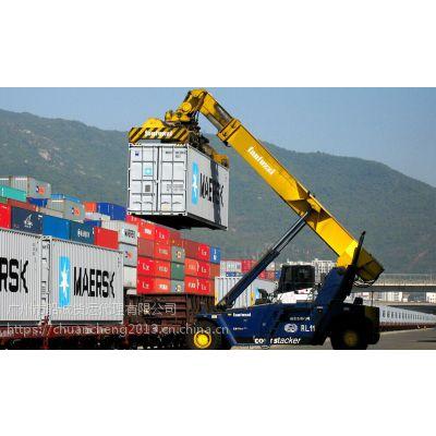 湛江遂溪到台州路桥走海运哪家船公司更好【水路运输费用】