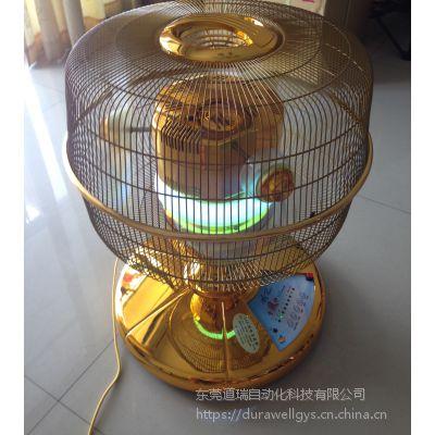 河北邯郸临漳免维护除甲醛空气净化2375139959QQ高档