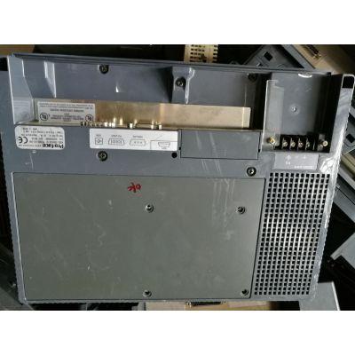 普洛菲斯触摸屏FP2500-T41-24V,FP2600-T41-24V